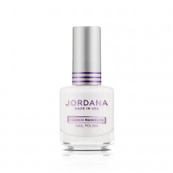 Jordana French Manicure Nail Polish