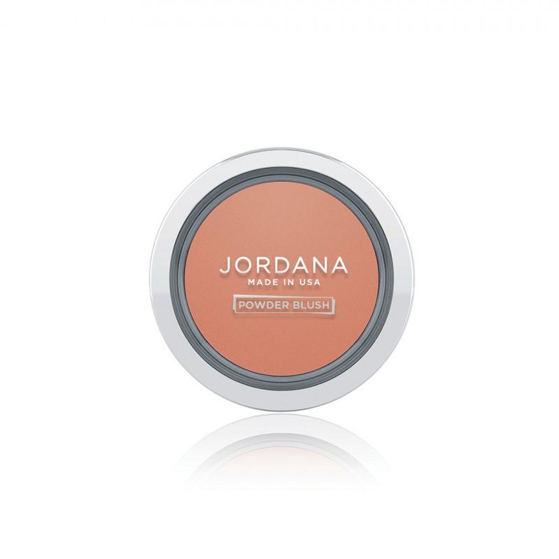 Jordana Tvářenka 2.2g, BP BP-13 STARDUST