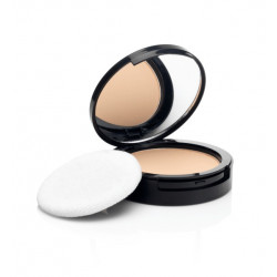 BE2134-3 Compact face powder no.3
