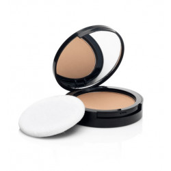 BE2134-4 Compact face powder no.4