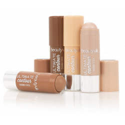Beauty UK Chubby Stick