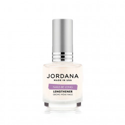 Jordana Nail Treatment 15ml