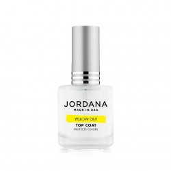 NT-402 YELLOW OUT JORDANA
