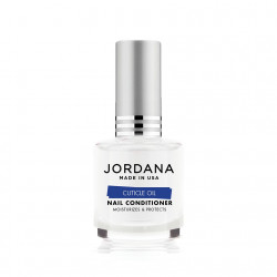 NT-420 CUTICLE OIL JORDANA