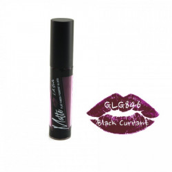 GLG846-Black Currant