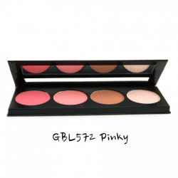 GBL572-Pinky