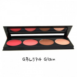 GBL574-Glam