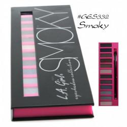 GES332-Smoky