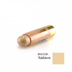 GCS582-Radiance