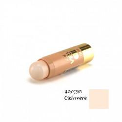 GCS583-Cashmere