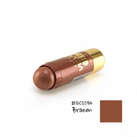 GCS594-Brazen