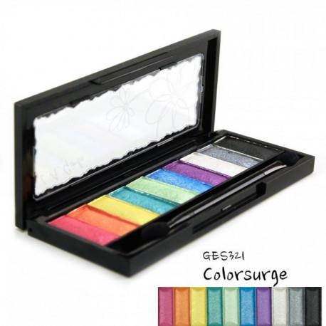 GES321-Colorsurge