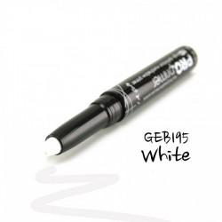 GEB195-White