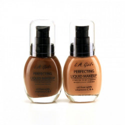 L.A. Girl Liquid Make-Up Perfecting