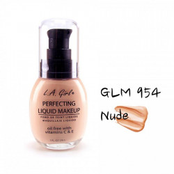 GLM954-Nude