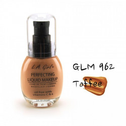 GLM962-Toffee