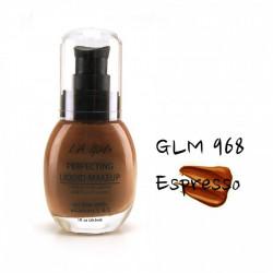 GLM968-Espresso