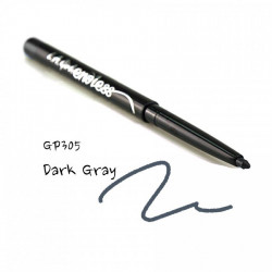 GP305-Dark Gray