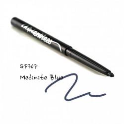 GP307-Medinite Blue
