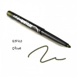 GP310-Olive