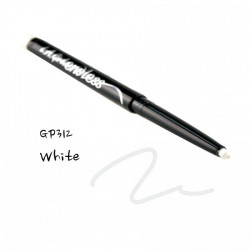 GP312-White