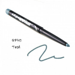 GP315-Teal