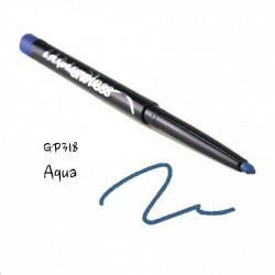 GP318-Aqua
