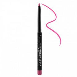 GP336-Pink Parfait