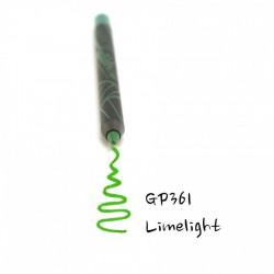 GP361-Limelight