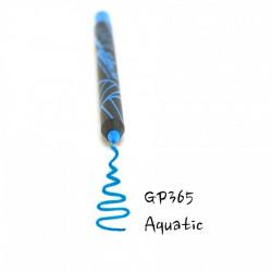 GP365-Aquatic