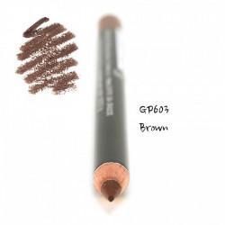 GP603-Brown