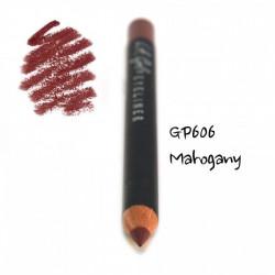 GP606-Mahogany