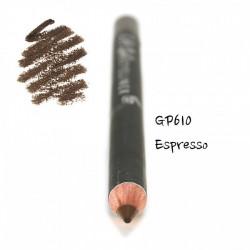 GP610-Espresso