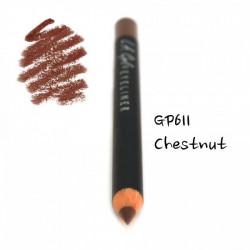 GP611-Chestnut