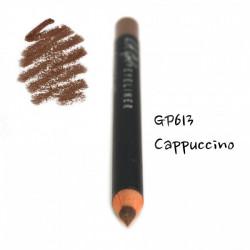 GP613-Cappuccino