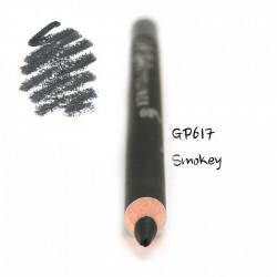 GP617-Smokey