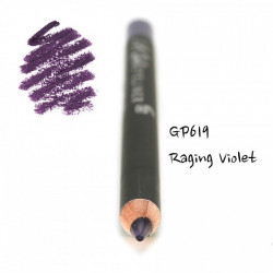 GP619-Raging Violet