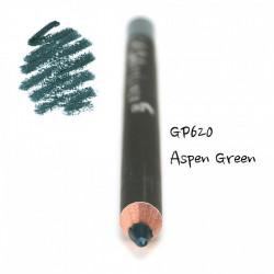 GP620-Aspen Green