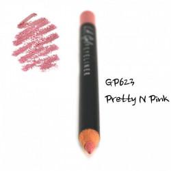 GP623-Pretty N Pink