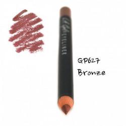GP627-Bronze