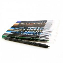 L.A. Girl Gel Glide Eyeliner Pencil