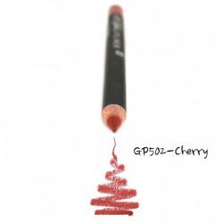 GP502-Cherry