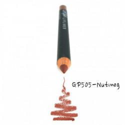 GP505-Nutmeg