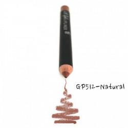 GP512-Natural