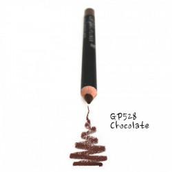 GP528-Chocolate