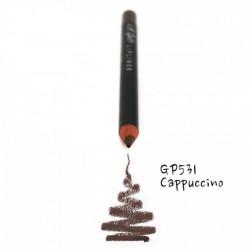 GP531-Cappuccino