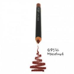 GP532-Hazelnut