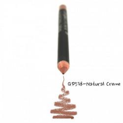 GP538-Natural Creme