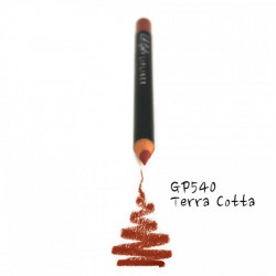 GP540-Terra Cotta