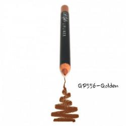 GP556-Golden